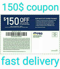 1x Lowes $150 OFF $1000 24/7 Instant Delivery-1coupon Instore Only Exp10/21 Ebay 15 Off Coupon Code September 2019 Trees And Trends Store Coupons Best Tv Deals Under 1000 Decor Great Home Accsories And At West Elm 20 Pottery Barn Kids Onlein Stores Exp 52419 10 Ebay Shopping Through Modsy Everything You Need To Know Leesa Hybrid Mattress Coupon Promo Code Updated Facebook Provident Metals Promo Coupons At Or Online Via West Elm Entire Purchase Fast In Rejuvenation Free Shipping Seeds Man Pottery Barn Williams Sonoma