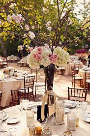 Wedding Flower Combo Pack