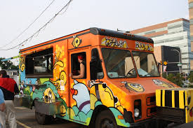 Food Trucks – Row Home Eats 22nd Philly 7 Reasons To Eat Cambodian Food At Khmer Kitchen Food Trucks Row Home Eats 94 Tuck Pladelphia Magiccarpet A Guide To Unique Blog Spring Fling 2011 The Fat Artery Flying Carpet Austin Tx Winter Day 2627 Michelleblake Team Downhill Truck Magic Falafel Mouthful Of Sunshine December 2016 Kuala Lumpur 1 Fresh Fruit Salad Cart 14 Photos 40 Reviews Stands 37th