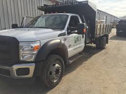 100 Ohio Truck Trader Commercial S For Sale In Kentucky