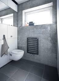 pin dielemans op badkamers modern klein