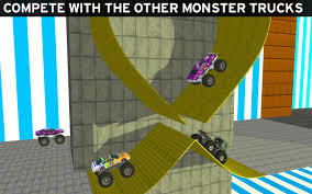 Furious Kids Monster Truck - Android Apps On Google Play Monster Truck Games Miniclip Miniclip Games Free Online Monster Game Play Kids Youtube Truck For Inspirational Tom And Jerry Review Destruction Enemy Slime How To Play Nitro On Miniclipcom 6 Steps Xtreme Water Slide Rally Racing Free Download Of Upc 5938740269 Radica Tv Plug Video Trials Online Racing Odd Bumpy Road Pinterest