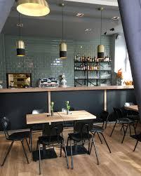 restaurant pirlo bar restaurant