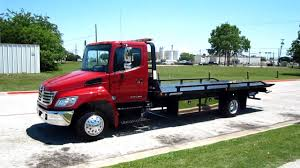 √ Rollback Tow Trucks For Sale In Florida, - Best Truck Resource