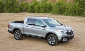 2019 Honda Ridgeline Pickup Truck First Drive With 2019 Honda ... The 2017 Honda Ridgeline Is Solid But A Little Too Much Accord For Of Trucks Claveys Corner 2019 Ssayong Musso Wants To Be Europes 2006 Pickup Truck Item Dd0211 Sold Octo Vans Cars And Trucks 2009 Brooksville Fl Truck 2016 Beautiful Carros Pinterest New Honda Pilot And Msrp With Toyota Tundra Vs In Woburn Ma Aidostec New Rtl T Crew Cab Pickup 3h19054 2018 With Vehicles On Display Light Domating Hondas Familiar Sedan Coupe Lines This Best Exterior Review Car