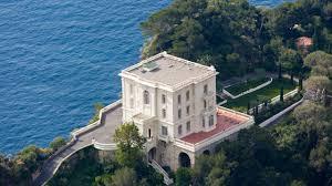 100 Nomad Architecture Design Fair Will Take Over Karl Lagerfelds Former Monaco