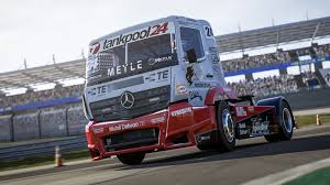 You Can Finally Drive A 1,000 Horsepower Race Truck In Forza 6 Commentary Tesla Electric Semi Trailer Truck Cant Compete Fortune Parking Mania Game Mobirate Simulator 3d Apk Download Free Simulation Game For Android Semitruck Gets Stranded On North Carolina Beach After Gps Gives 20 Of Our Favourite Retro Racing Games Here Are 6 Ways To Make Pc Driving More Realistic Techradar 6x6 Police Water Surfer Criminal Chase Game 2 Best Games In The World 16 Open Mobile With Unity Completes First Selfdriving Commercial Shipment Through Fort This Trucker Put A Gaming In His Big Rig Deal The Scania Driving 2012 Gameplay Hd Youtube