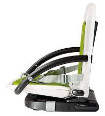 Inglesina Fast Chair Amazon by Amazon Com Peg Perego Usa Rialto Booster Seat Mela Chair