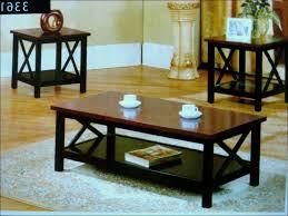 Picnic Table Design Gallery PICNIC TABLE DESIGN GALLERY