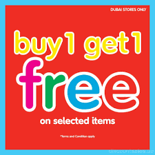Elc Discount Codes : Free Applebees Printable Coupons Windsor Coupons 2019 Wet Seal Coupon Code October 2018 Circus Circus Plaza Azteca Manchester Ct Memphis Pizza Cafe Discount Paperbacks Books Pet Solutions Promo How To Edit Or Delete A Promotional Discount Access Pizza Game Family Fun Center Coupons Chuck E Chees Offers For Local 444 Members Drses Ninja Restaurant Nyc Domestic Flight Mmt Shreddies 50 Off Best Superdry Vouchers Promo Codes Live August 39 Dollar Glasses Yourartsupplies