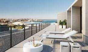 100 Penthouse Bondi Pipi Paradise Found