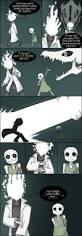 Earthbound Halloween Hack Final Boss by 4829 Best Undertale Images On Pinterest Undertale Comic Random