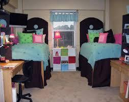 dorm bed risers Google Search Dorm Decorations