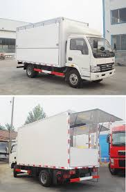 Fiberglass Plate Container Fuso Reefer Frigo 10 Ton Truck For Sale ... 2018 Engine 6x4 Used Dump Truck Sales10 Ton Truckfighter Jmc Van Truck 10ton Public Works Clarion Borough Eurocargo Iveco 10 Ton Tilt And Slide Transporter 1 Year Mot In 2013 Peterbilt 348 Deck Ta Myshak Group Sale Boom Trucks Tajvand Fujimi Tr16 Hino Profia Super Dolphin 132 Scale Kit Aec Militant Wikipedia Refrigeration Box Van Buy Refrigeration10 China New Isuzu Ftr With Loading For 1986 Intertional Online Government Auctions Of Hot 10ton Lifting Equipment Crane Mobile