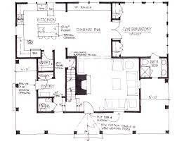 100 Simpsons House Plan Coraline Floor Best Of 22 Awesome