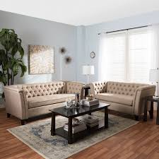 Beds Small Ideas Console Room Bedroom Bedfo Leather End Living