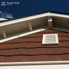 Owens Corning Estate Gray Pictures Google Search For The Home In
