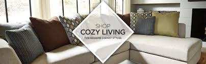 ewayfurniture Home Design Ideas And