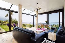 schöne ferienwohnungen auf den kanarischen inseln privat