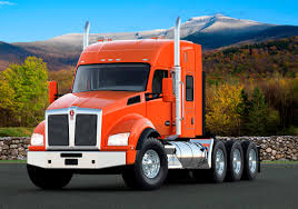 Kenworth: History Of Brand, Model Range, Interesting Facts, Photo ... Kenworth Dump Trucks For Sale Truck N Trailer Magazine Kenworth The Worlds Best Gabrielli Sales 10 Locations In The Greater New York Area Pictures Automobile Model Trucks Diecast Tufftrucks Australia Freightliner Issue Recalls For Some 13 14 Model Trucks Used Repairs Coopersburg Liberty Revell 125 Scale Model Kit 07406 Ebay Vintage Burgundy T909 Wsi Collectors Manufacturer