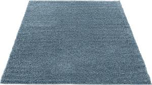 hochflor teppich cosima guido kretschmer home living rechteckig höhe 30 mm flauschig wohnzimmer kaufen otto