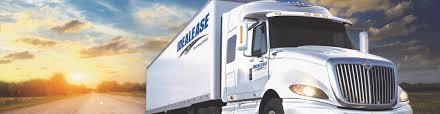 100 Rent A Refrigerated Truck Lease Al Westrux International S