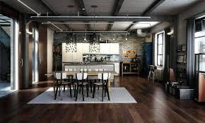 industrial kitchen lighting fixtures latovic me