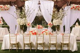 Office Chairs. Wedding Reception Chairs: Printable Wedding Seating ... Artificial Pu Fabric Leather Shorty Ding Chair Covers For Home Spandex Universal Stretch Decorative Buy Pratt House Model Rocking 1912 Objects Collection Of Room Gallery 30 Best Cozy Chairs For Living Rooms Most Comfortable High Back Flowers On White Stock Photo Image Of Reception Dcor Photos Orange Inside By Vonn In Saskatoon Rental Hitchedca Floral Recliner Slipcovers Idea Marvellous 25 Silver Sashes Whosale Galleryeptune Shop 2pcs Elastic Short