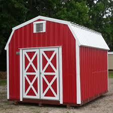 The Garden Shed Homosassa Fl by Rent To Own Sheds Gazebos Crystal River Live Oak Chiefland Fl