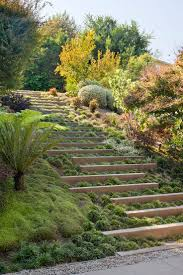 25+ Trending Terraced Landscaping Ideas On Pinterest | Terraced ... Modern Terraced Vegetable Garden Great Use For A Steep Slope Backyard Garden Victorian Champsbahraincom Fileflickr Brewbooks Terrace Our Gardenjpg Terraced 15 Best Ideas Images On Pinterest Shade Gathering E Green With Simple Chapter Layer Studio Picture Fascating Small Patio Ideas Outside Design Outdoor How To Turn A Steep Into Best 25 Backyard Sloped Trending Landscaping Exterior Awesome For Your Beautiful