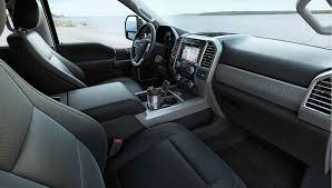 100 Ford Truck Center Console F250 Lease Deals Incentives Marysville OH