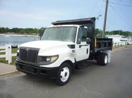 USED 2012 INTERNATIONAL TERRASTAR DUMP TRUCK FOR SALE IN IN NEW ... Used Trucks For Sale In Nc By Owner Elegant Craigslist Dump Truck For Isuzu Nj Mack Classic Collection Used 2012 Peterbilt 337 Dump Truck For Sale In 92505 2009 Isuzu Npr Hd New Jersey 11309 Backhoe Service New Jersey We Offer Equipment Rental Utah And Ct Plus Little Tikes Best Resource Truck Dealer In South Amboy Perth Sayreville Fords Nj 1995 Cl Triaxle Tri Axle Sale Driving Jobs Auto Info