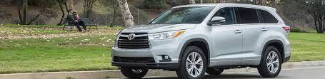 Used Cars, Trucks, & SUVs On Sale | Gander Toyota Ford Sales Slump Despite Strong Truck Suv Demand Wardsauto Sema 2016 Extreme Trucks Suvs Autonxt Vw Amarok Tuning Pinterest Vw Amarok Volkswagen And Cars Best Midsize Luxury Audi Q7 2017 10best Compact Porsche Macan Allnew 2019 Toyota Rav4 Wins Of Texas At 2018 Hit By Semitruck Knocked Into Path Dump Truck Featured New Models For Sale Peoria Az Watch A Tesla Model X Allectric Pull Semi Out The Pittsburg Ca Near Antioch Gas Off Road