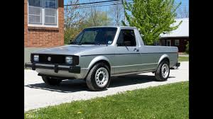 Volkswagen Rabbit Pickup | Motor1.com Photos Slammed 1980 Vw Rabbit Pickup Truck First Drive Youtube Volkswagen Rabbit Pickup My On The Teeder Todder At Watwerks On Green G60 German Cars For Sale Blog Topworldauto Photos Of Pickup Photo Galleries 1981 Caddy Turbo Diesel 12 Ton 5 Speed Vnt15 Truck Caddy Restoration Potential The Built To Drive Dub Dynasty Slamd Mag 1980s Yellow Vw Caddy 19 Liter Turbo Diesel Sound Check And Coal