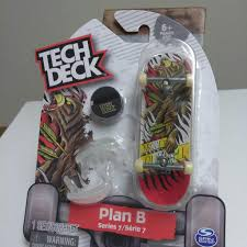 Tech Deck Series 7 32mm Trucks Plan B Almost Skateboard Complete Impact Titanium Trucks Element Hummers For Sale New Car Models 2019 20 Plan B Team Og Full Multi Plan News Macs Huddersfield West Yorkshire Img_8419jpg Beach Buggy Pinterest Offroad Camper And Bkt 171 149 Wheels 2250 Sold Plan B Fab Gone Wild Felipe World 825 Ipdent Street Tech Deck Series 7 Bwing W 32mm Exodus 25 Ton Axles 1350 Classifieds Kraz Wikipedia Used Pudwill With Thunder C S Sporting 1967 Chevy C10 Photo Image Gallery