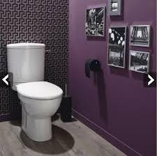 quelle couleur pour des toilettes couleur pour toilette photos de conception de maison agaroth