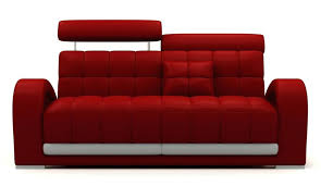 canapé d angle convertible roche bobois canape canape chesterfield convertible 2 places conforama