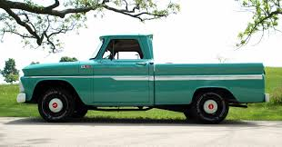 1965 Chevy Truck | ... 1965 Chevy C-10 Short Wheelbase -- All ... 1965 Chevy Truck C10 Short Wheelbase All Ecklers Classic Trucks Carviewsandreleasedatecom 1982 For Sale Kreuzfahrten2018 Badass Muscle Cars And Motorcycles Youtube 1954 3100 Papas Hot Rod Network Check Out 42015 Silverado 1500 Chrome Grille Overlay Http Jdncongres Custom New Big Window Pickup Cabs Trifivecom 1955 1956 Chevy 1957 Chevelle 41967 Automotive Parts Tci Eeering 471954 Suspension 4link Leaf