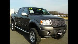 100 Ford Sterling Truck F150 Used Maryland Dealer FX4 V8 Conversion