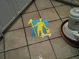 sealing ceramic tiles in sydney