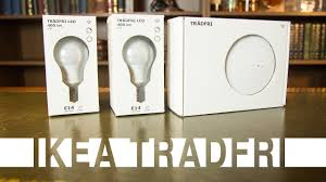 ikea launching new smart lighting system now you switch the