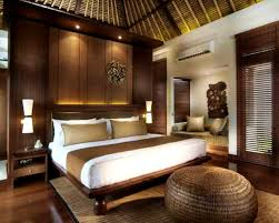 Houzz Bedroom Ideas by Bedroom Brown Bedroom Ideas Teal And Brown Bedroom Ideas For