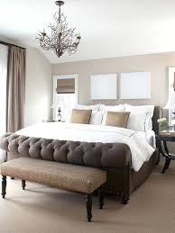 Bedroom Ideas For Young Adults by Bedroom Themes For Twin And Decorations Young Adults