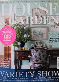 House And Garden June 2015 — News — Nic Webb Ideal Home 1 January 2016 Ih0116 Garden Design With Homes And Gardens Houseandgardenoct2012frontcover Boeme Fabrics Traditional English Country Manor Style Living Room Featured In Media Coverage For Jo Thompson And Landscape A Sign Of The Times From Better To Good New Direction Decorations Decor Magazine 947 Best Table Manger Images On Pinterest Island Elegant Suggestion About Uk Jul 2017 Page 130 Gardening Remodelling Tips Creating Office Space Diapenelopecom