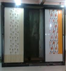pavan welding works morbi all type of ceramic tile display