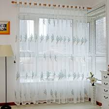 Cheap Waterfall Valance Curtains by Online Get Cheap Valances For Kitchens Aliexpress Com Alibaba Group
