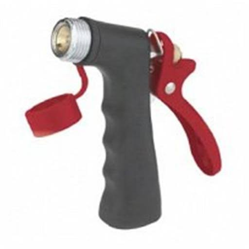 Melnor Green Thumb Hot Water Nozzle