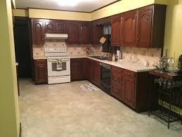 Kitchen Soffit Removal Ideas by We Are Removing Our Kitchen Soffit Now What
