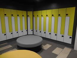 100 bathroom stall prank youtube best 25 phone pranks ideas