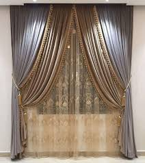 100 Residence Curtains Pin By Home Decorator On Interior In 2019 Elegant